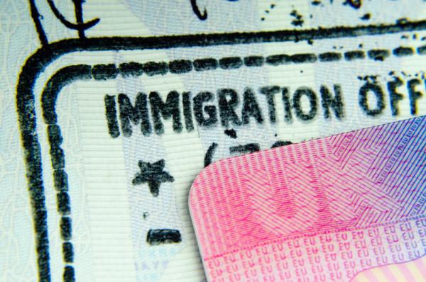 immigration1.jpg