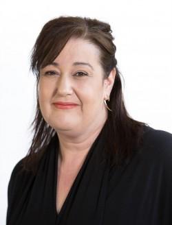 Sarah Hancox