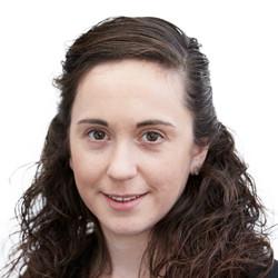Alison Beales