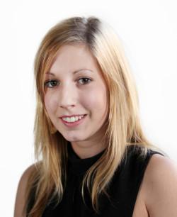 Emily Whelband