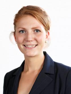 Sarah Ellero