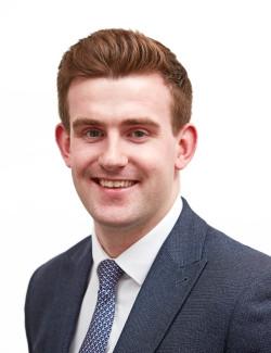 Stefan Donnelly