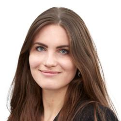 Anneke Micallef-Eynaud