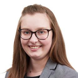 Hannah Griffin