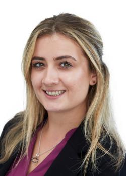 Gemma Hughes