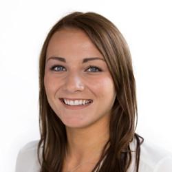Melissa Willrich