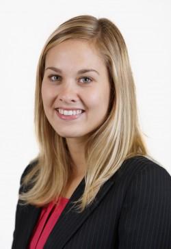 Sabina Haag