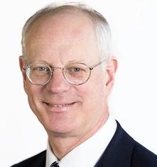 Martin Plowman