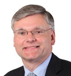 Peter Sheppard