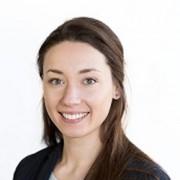Carla Morphett