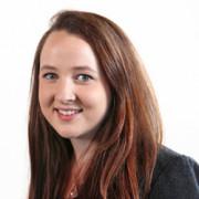 Claire Woolliscroft