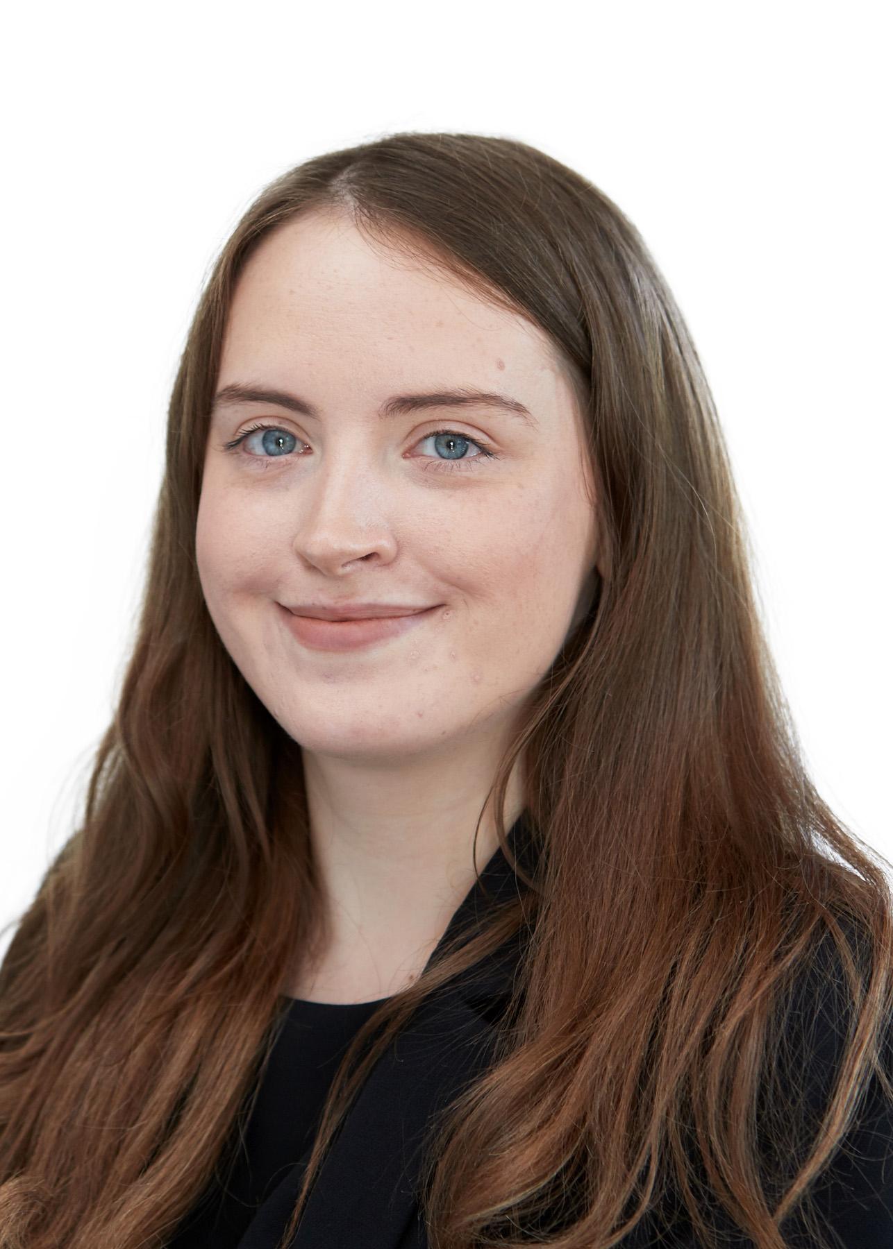 Aimee Lynch-Coleman