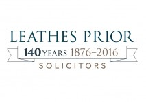 Leathes Prior celebrates 140 years