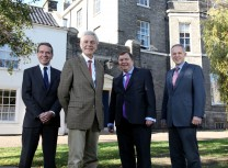 Leathes Prior joins forces with Cole & Co Solicitors